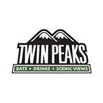 Twin Peaks Restaurant