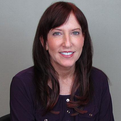 Cindy Kosley